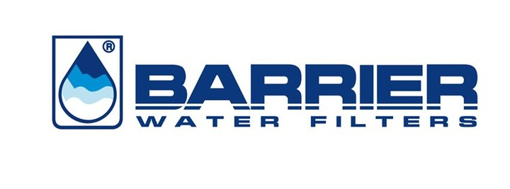 barrierlogo
