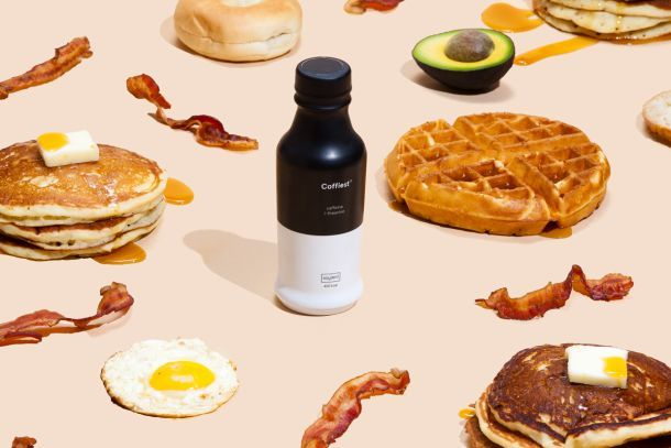 coffiest-for-breakfast-by-soylent