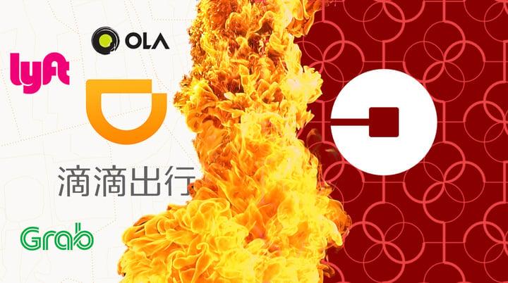 didi-chuxing-uber-fire-go-jek