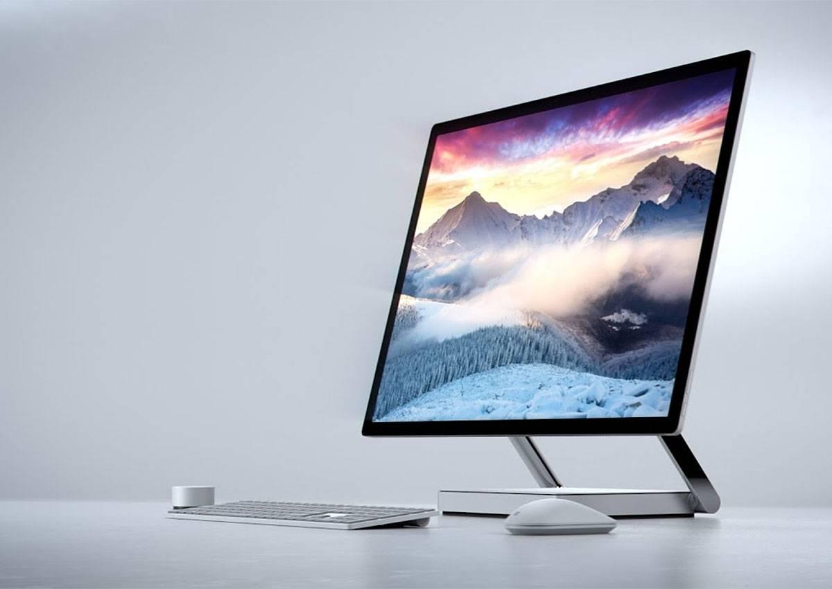作为本周两场重磅发布会的开篇,微软在发布会开始之前并未获得太多期待。但就从昨晚观看了直播的网友反应来看,肯定有不少人会为之后悔。当然,肯定是此次微软新发布的 Surface Studio 一体机最多人关注。事实上,发布会上的要点远比你所留意到的多。