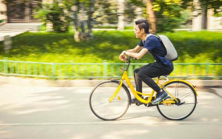 ofo_riding_meitu_2