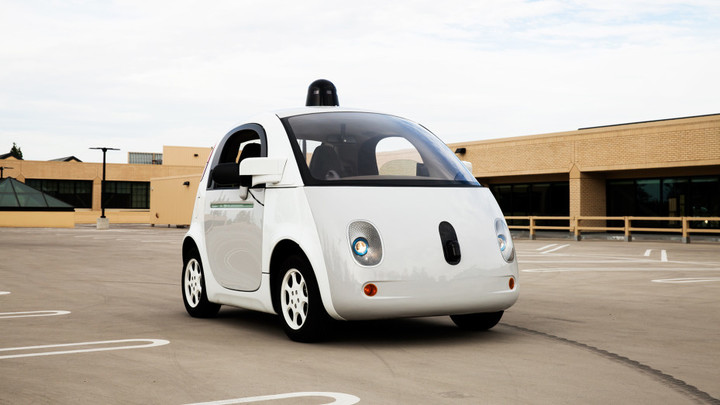 wired_google-car-929x523