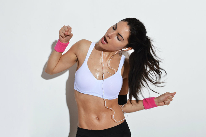 workout-headphones
