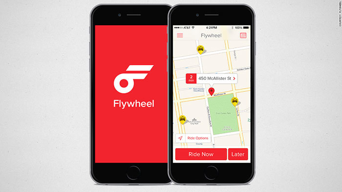 141119161514-flywheel-app-1024x576