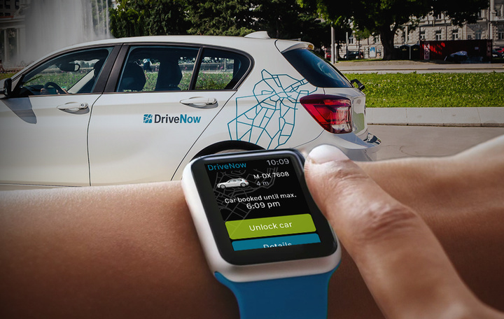 150420-drivenow-apple-watch