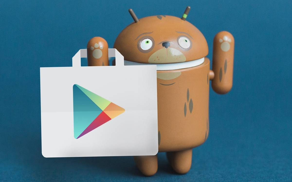 androidpit-google-play-store-8990