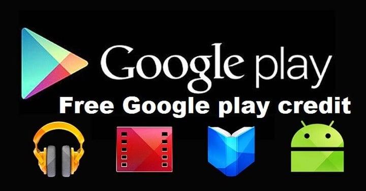 free-2bgoogle-2bplay-2bcredit3