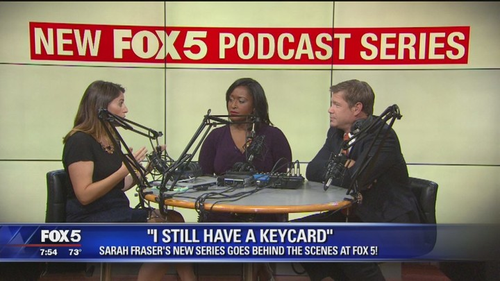 i_still_have_a_keycard__fox_5_dc_podcast_0_1816421_ver1-0
