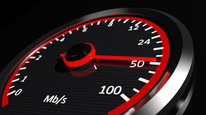 internet-speed-tests-header