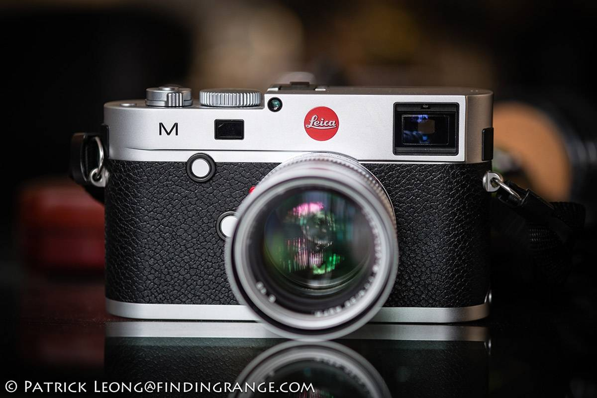 leica-m-typ-240-review-page