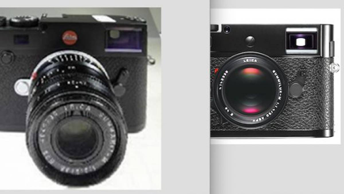 leica-m10-viewfinder-comparisons1-560x316