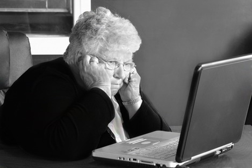 one-in-five-seniors-is-a-potential-facebook-gamer