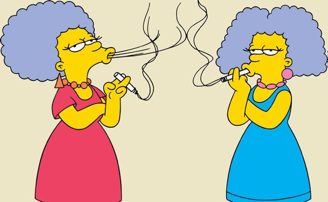patty-and-selma