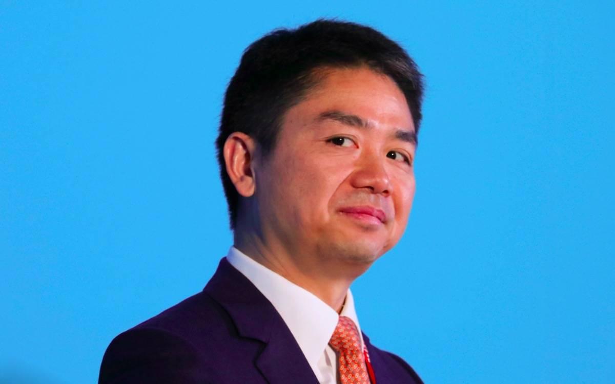 京东员工因涉嫌受贿被警方刑拘,系供应商举报