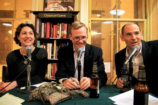 slate-political-gabfest-emily-bazelon-john-dickerson-david-plotz1