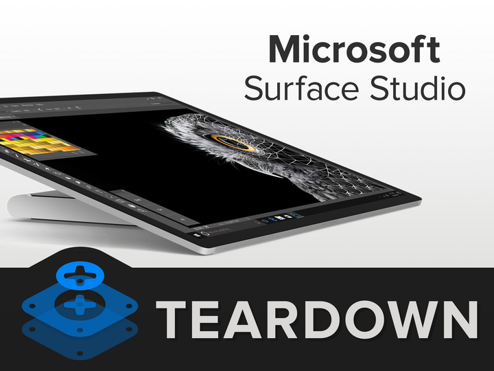 surfacestudio_teardown1