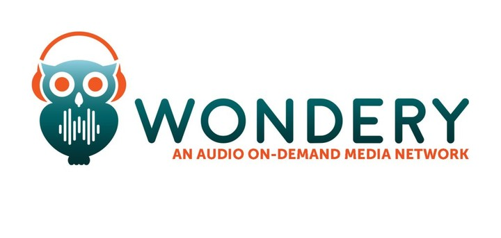wondery-an-audio-on-demand-network-copy