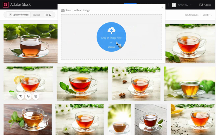 adobe-stock_visual-search