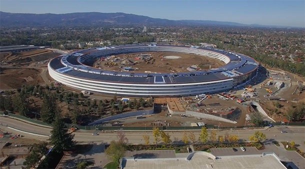 apple-campus1