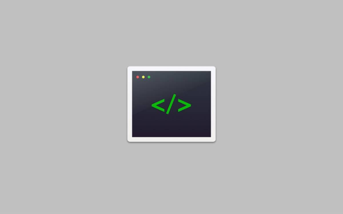小程序有更新:开发环境不再限制白名单