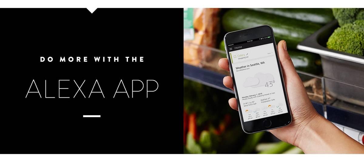 feature-app2