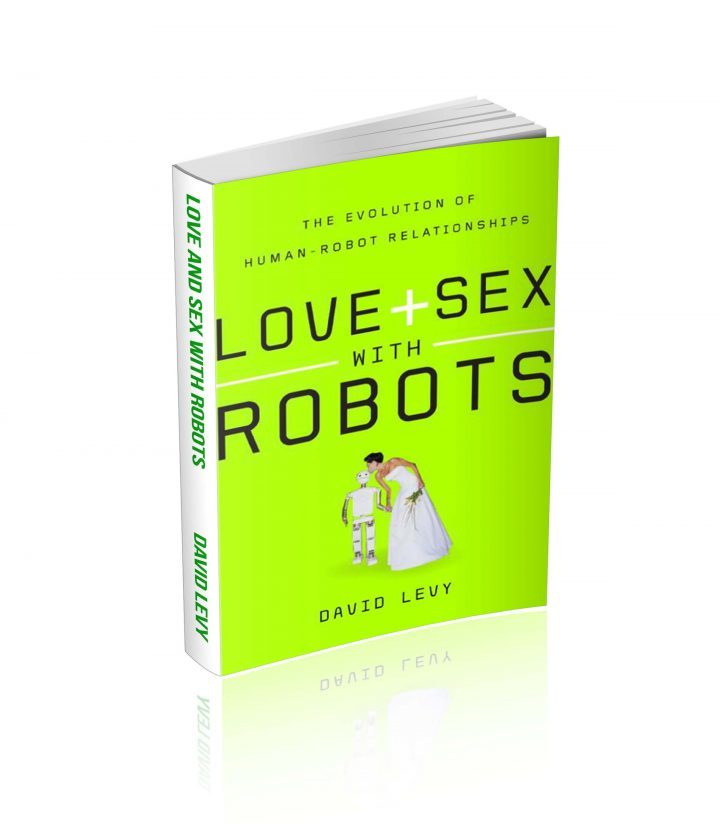 love-and-sex-with-robots1