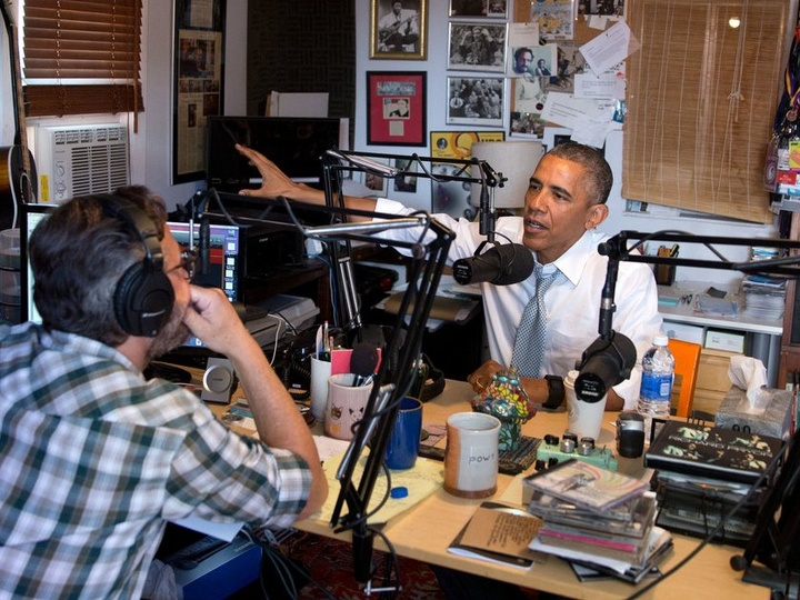obama-podcast-mar-maron