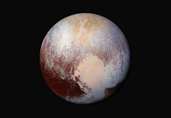 pluto-false-color-new-horizons