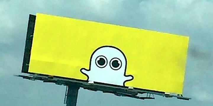 signs-are-already-popping-up-teasing-the-new-snapchat-spectacles
