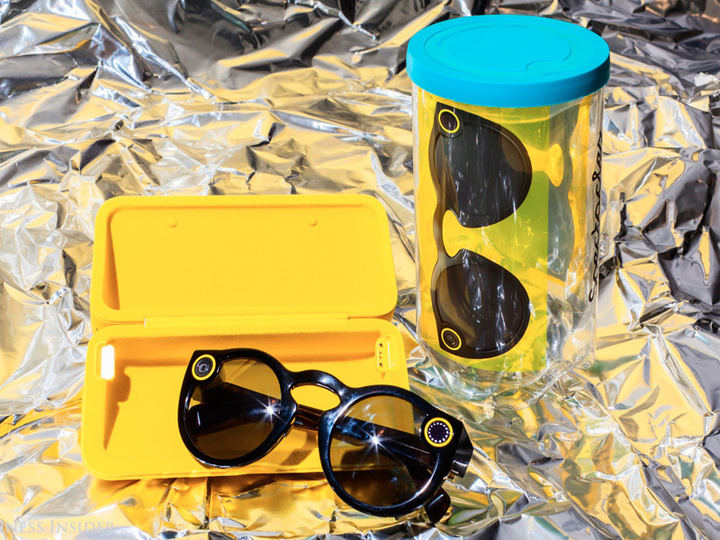 snapchat-spectacles-13