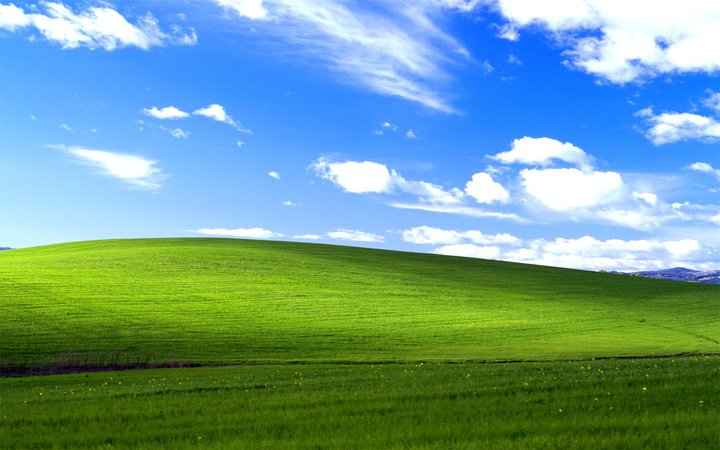 windows-xp-bliss-start-screen-100259803-orig