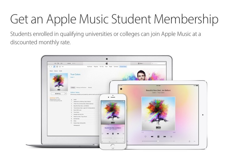 apple-music-student-membership-1