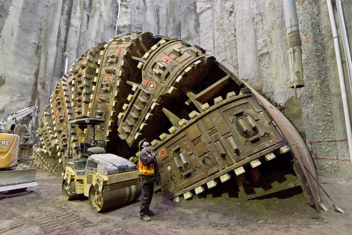 bertha-resumes-tunneling