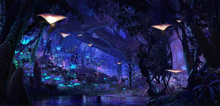disney_avatar_night