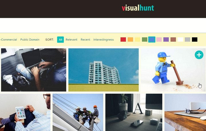 visual%2bhunt%2b-04-2