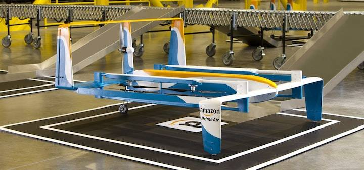 amazon-prime-air-drone-prototype