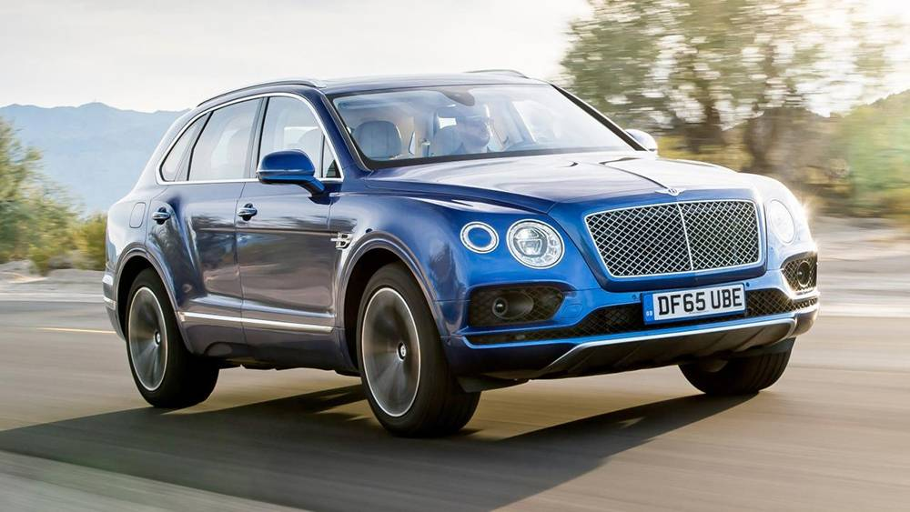 bentley-bentayga-1