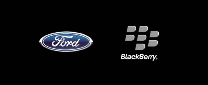 blackberry-helps-ford-put-self-driving-cars-on-the-road-113319_1