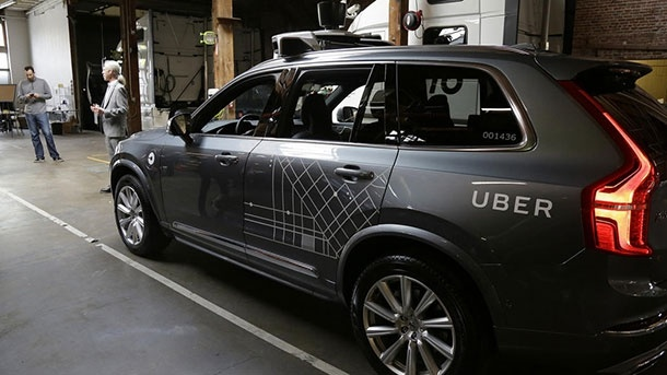 ct-uber-self-driving-cars-san-francisco-201612-001