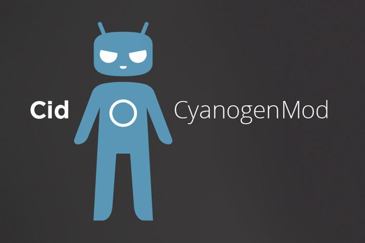 cyanogenmod-cid-960