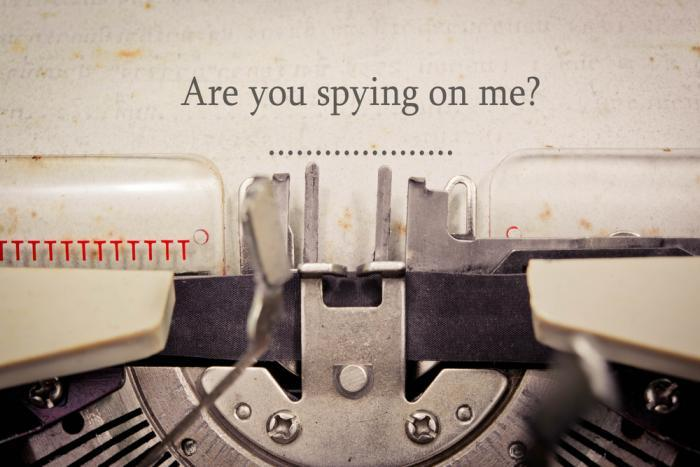 cyber_espionage