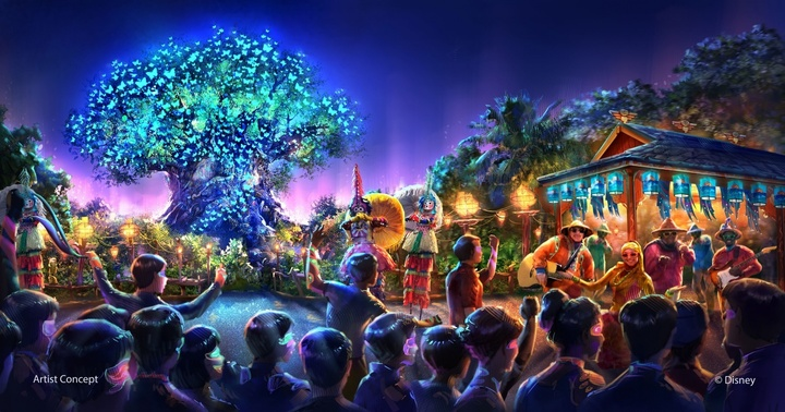 disney-avatar-tree