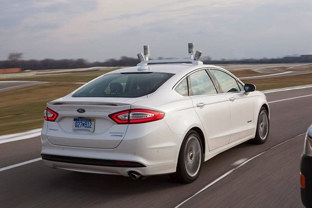 ford-self-driving-car-5
