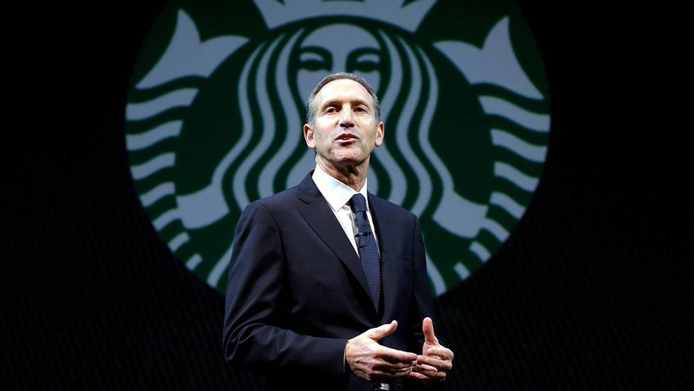 howard-schultz-starbucks-college-061814
