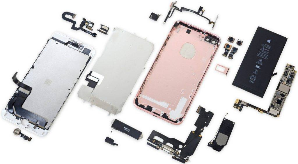 iphone-7-teardown