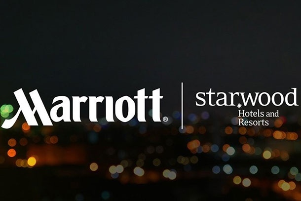 marriott-starwood