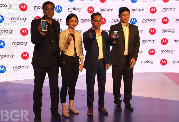 moto-g4-india-launch