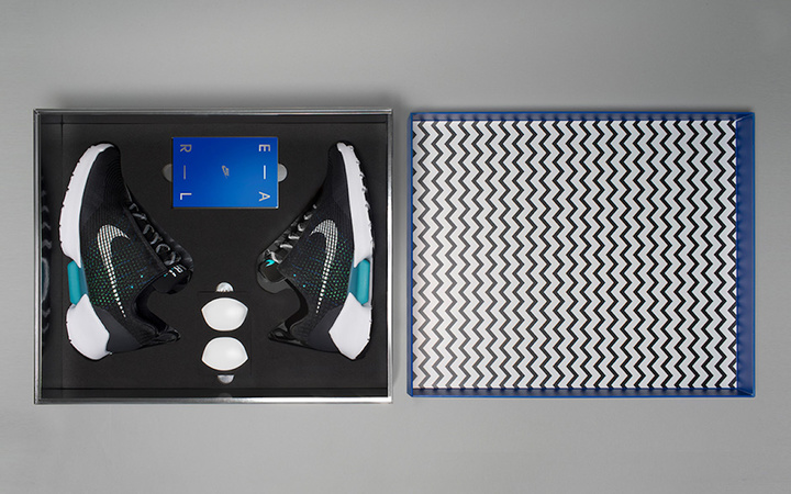 nike-hyperadapt-1-0-packaging-04-1