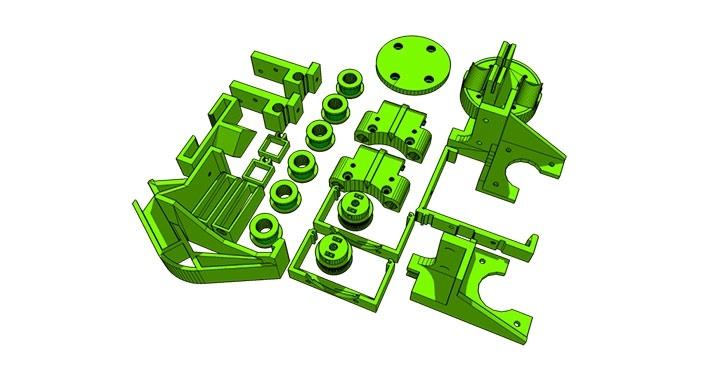 piezas-set-completo-13mm-1024x534