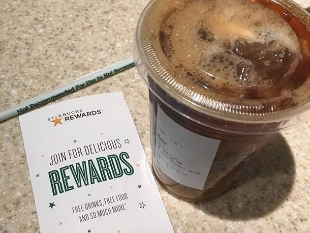 rewards-starbucks